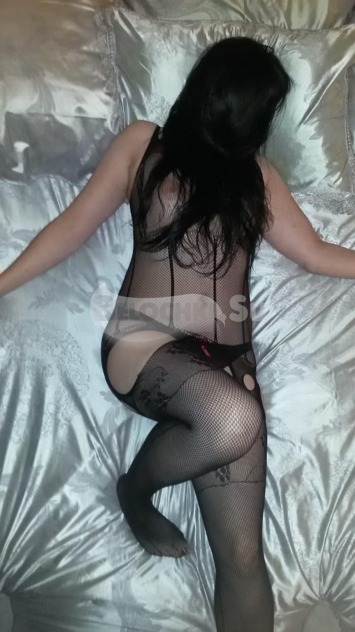 Самие дешовие проститутки щелковское